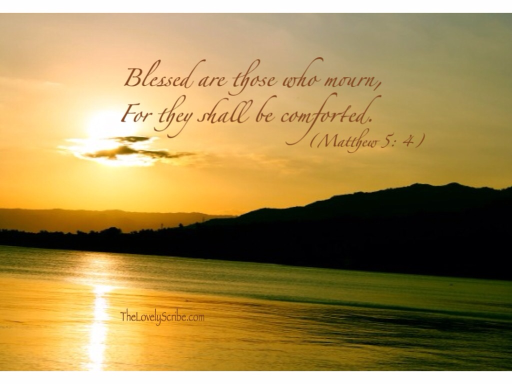 Philippians 4 6 7 Kjv